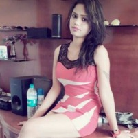 (OWC) Oral Without Condom, Call Girls In Noida !! Escort Noida