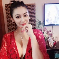 Real Verified Call Girls in Noida Dial Now