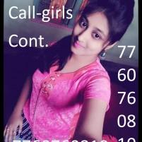 Today low rate hifi girls bommanhahalli btm hsr hebbal