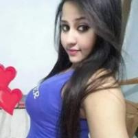 Koramangala hsr btm call girls at low rate call *