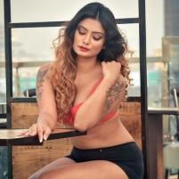 Lajpat Nagar * High Profile Female Escorts In All Delhi Short *OOO Night * Sex Service