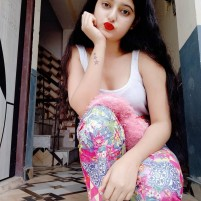 Call Girls In Sector,*-Noida  *  Female Escorts Service In Delhi Ncr,*hrs-